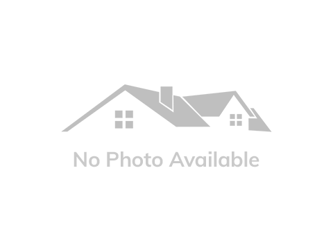 https://jhahnfeldt.themlsonline.com/minnesota-real-estate/listings/no-photo/sm